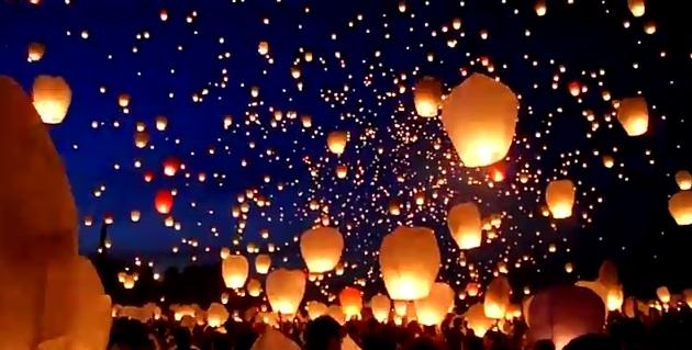 lanternes-poznan