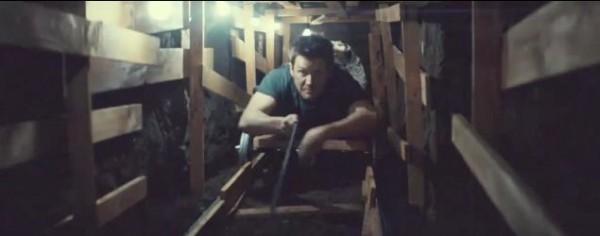 Carlsberg – The Crate Escape