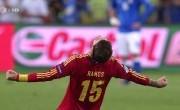 Euro 2012 : le bilan en GIFs