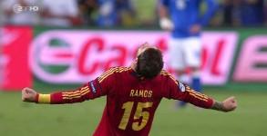 euro2012-ramos