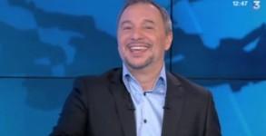L'ami Jean-Marc