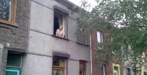 petite-mamie-voisins
