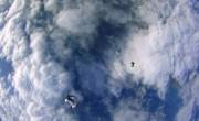 Wingsuit Racing
