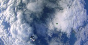 wingsuit-racing