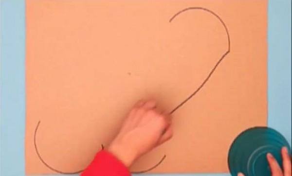 Tutorial : comment dessiner un pénis ?
