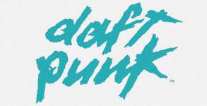 daft-punk-no-end