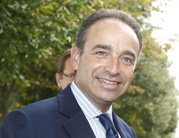 10 bonnes raisons d'élire Jean-François Copé à la tête de l'UMP
