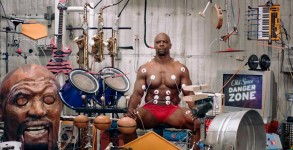 old-spice-muscle-music