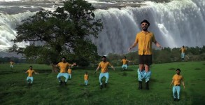 adam-buxton-amazing-music-video