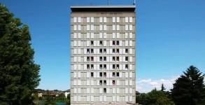 animated-tower-hesav