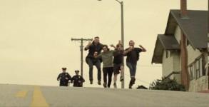 carlton-draught-beer-chase