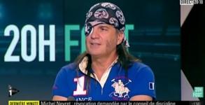 francis-lalanne-pirate-letallec