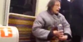 femme-raciste-metro