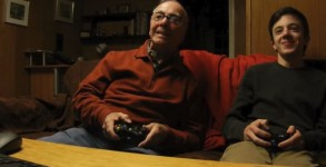 papy-gamer